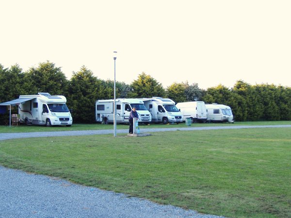 Perfect Irish Country Holidays 01502 560688 Features Sevennight Breaks Travelling Through County Kerry By Traditional Romany Caravan  Car Hire For More Information, Call The Fleadh Office On 00353 68 23036 Other Musical Highlights Include