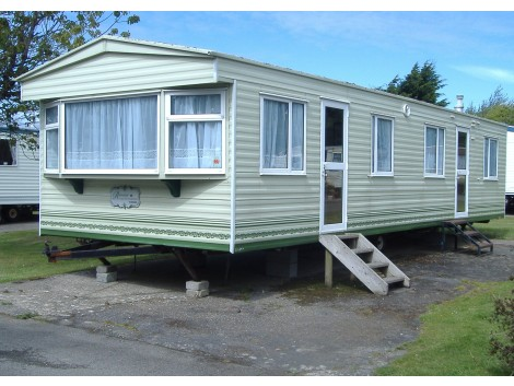 Perfect Caravans And Motorhomes For Sale Northern Ireland  Ireland
