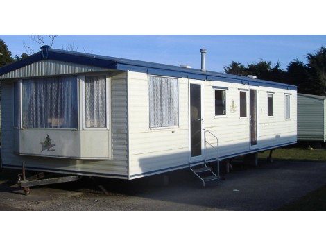 Amazing Caravan For Sale In Gorey Wexford From Lindamin